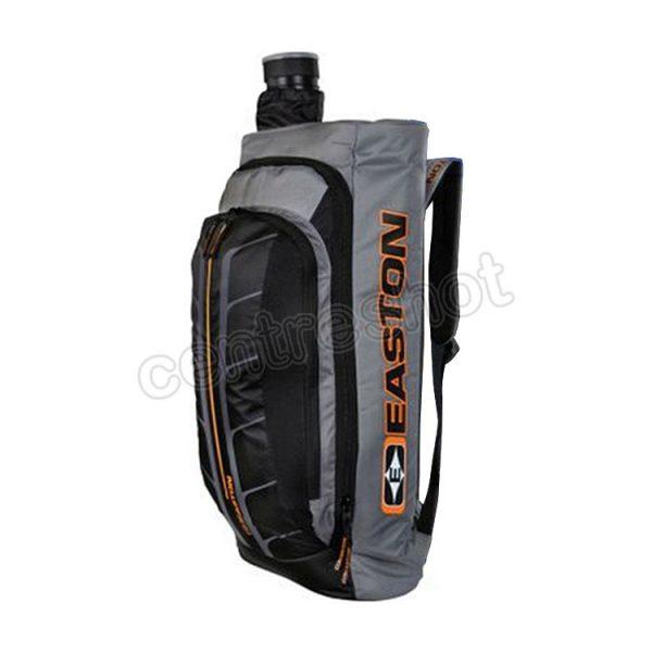 Easton Club XT Backpack
