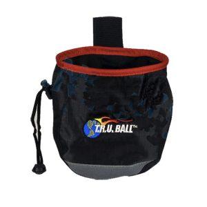 Tru Ball release aid bag