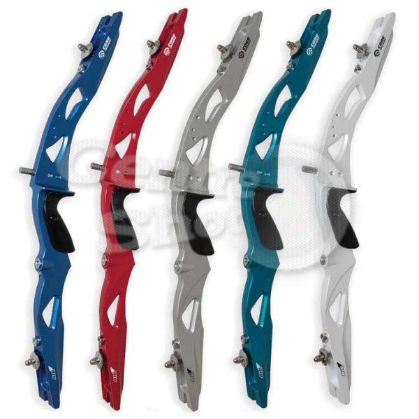 Core ILF AIR Riser Colour