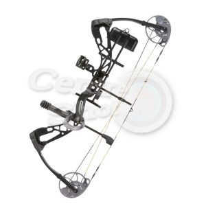 Diamond By Bowtech EDGE SB-1