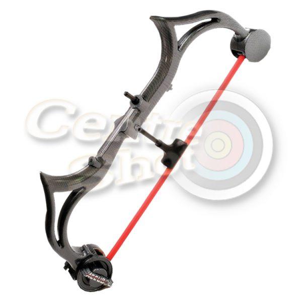 Accubow Archery Training Bow