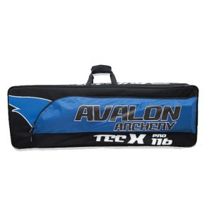 Avalon Tec X Pro 116 Compound bag