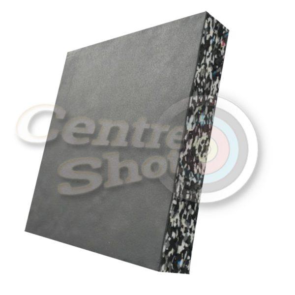 BMC 12mm Foam Target