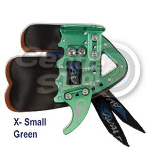 Avalon Tec One Platform Tab x small
