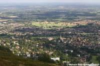 Malvern Hills2