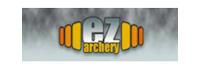 E Z Archery
