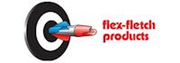 Flexfletch