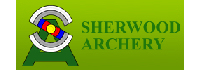 Sherwood Archery