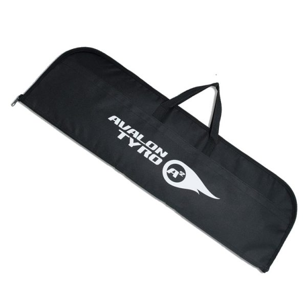 Avalon Tyro A² Recurve Bag